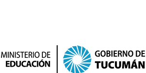 Ministerio de Educación de la Provincia de Tucumán